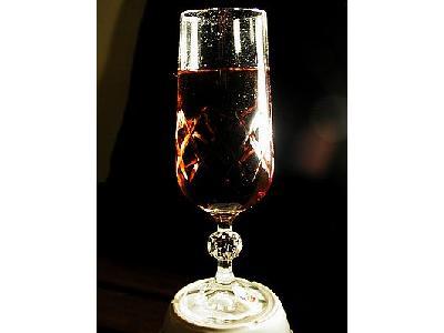 Photo Glass 2 Object