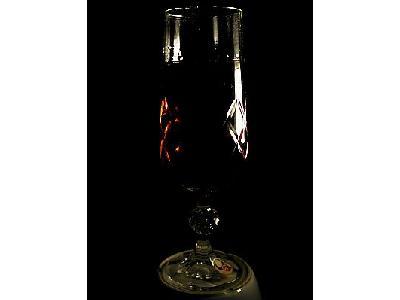 Photo Glass 32 Object