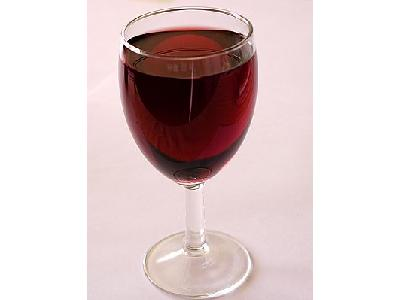 Photo Glass Wine 10 Object