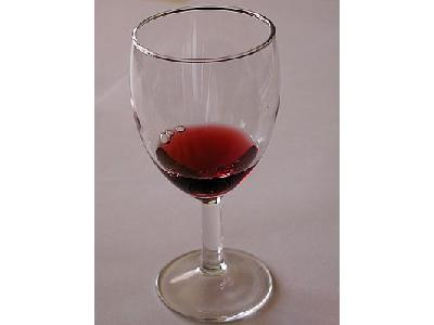 Photo Glass Wine 2 Object