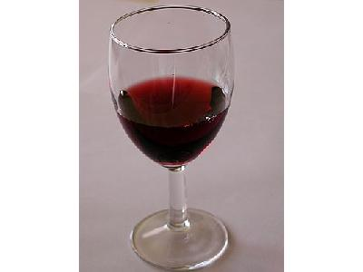 Photo Glass Wine 5 Object