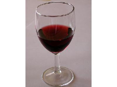 Photo Glass Wine 6 Object