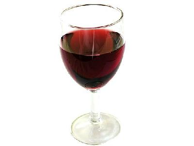 Photo Glass Wine 7 Object