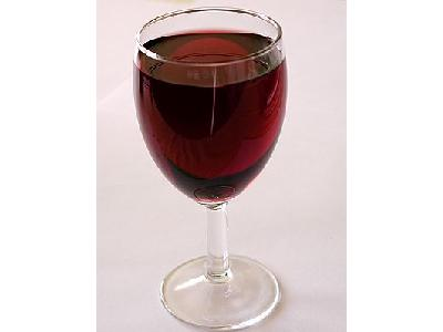 Photo Glass Wine 9 Object