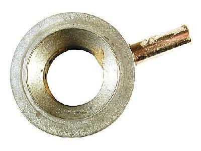 Photo Metallic Part 8 Object
