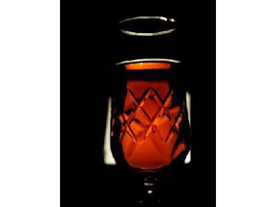 Photo Glass 20 Object