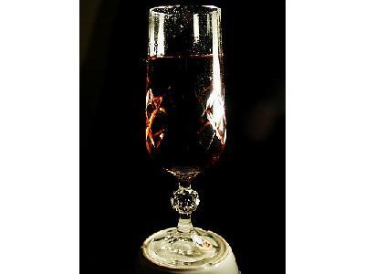 Photo Glass 7 Object
