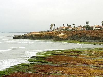 Photo Coast 2 Ocean