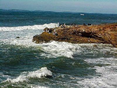 Photo Coast 5 Ocean