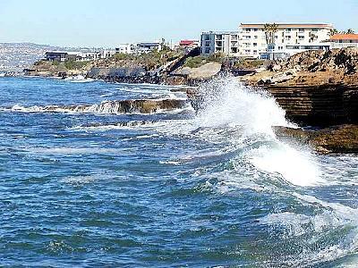 Photo Ocean 3 Ocean