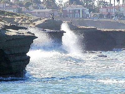 Photo Ocean 4 Ocean