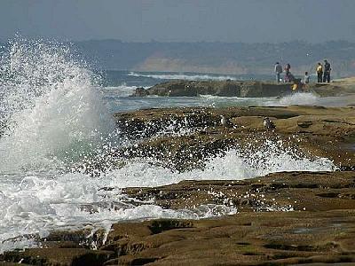 Photo Ocean 6 Ocean