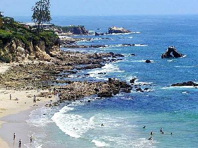 Photo Ocean 7 Ocean