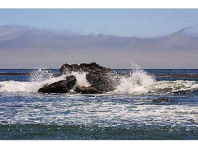 Photo Ocean 9 Ocean