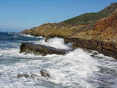 Photo Coast 4 Ocean