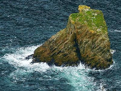 Photo Island 2 Ocean
