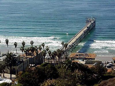 Photo Ocean 2 Ocean