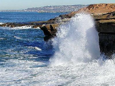 Photo Ocean 5 Ocean