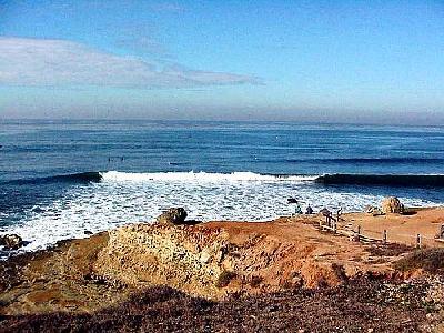 Photo Ocean 8 Ocean