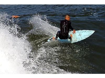 Photo Surfing 4 People