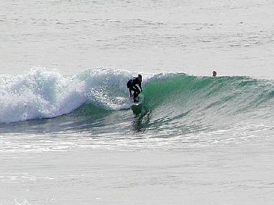 Photo Surfing 10 People