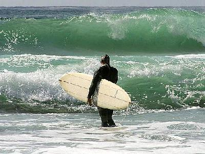 Photo Surfing 8 People