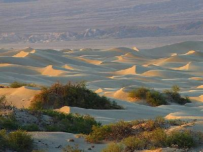 Photo Dunes 2 Travel