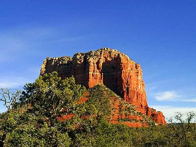 Photo Sedona Travel
