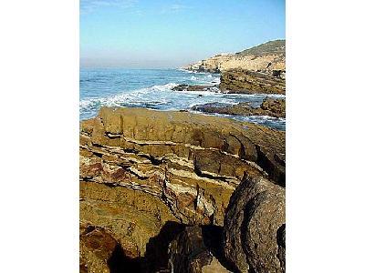 Photo Point Loma 2 Travel