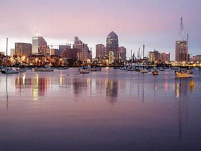 Photo San Diego Travel