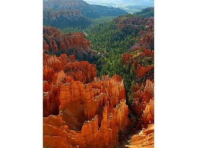 Photo Bryce Canyon 4 Travel