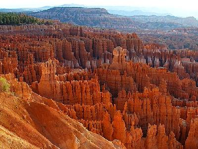 Photo Bryce Canyon 6 Travel