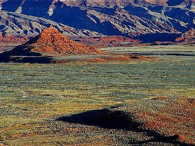 Photo Utah Travel