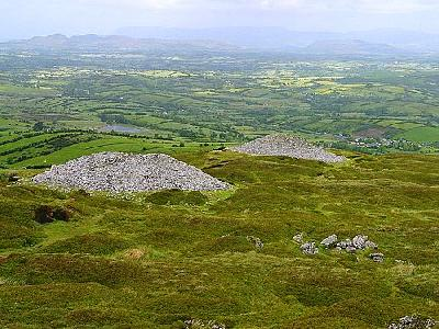 Photo Carrowkeel Travel