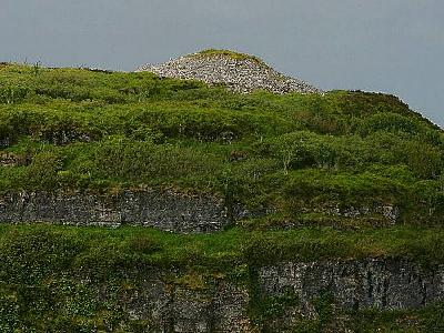 Photo Carrowkeel 4 Travel