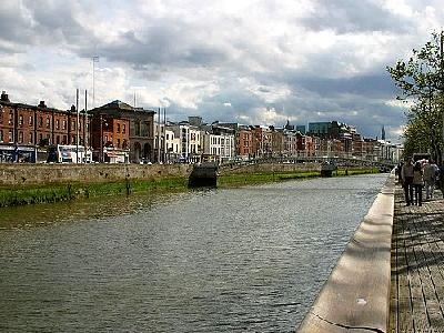 Photo Dublin 2 Travel