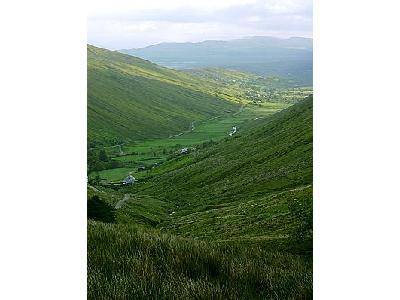 Photo Ireland Travel