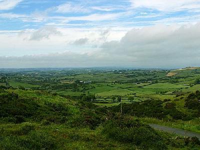 Photo Ireland 36 Travel