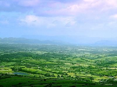 Photo Ireland 5 Travel
