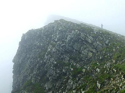 Photo Slieve League Travel