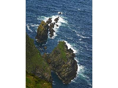 Photo Slieve League 7 Travel