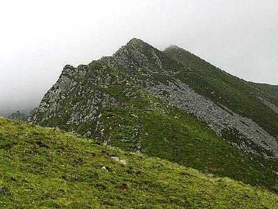 Photo Slieve League 9 Travel