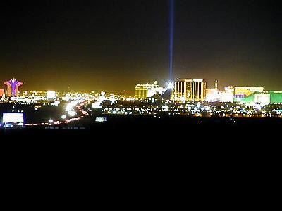 Photo Vegas 13 Travel