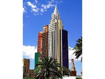 Photo Vegas 6 Travel