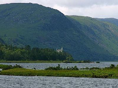 Photo Ireland 40 Travel