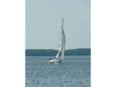 Photo Sailingboat 2 Vehicle