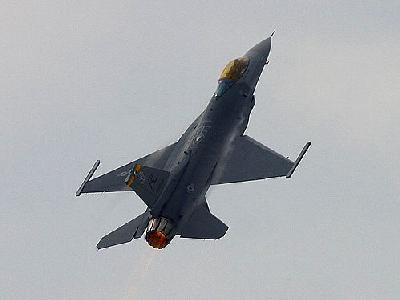 Photo Air Fighter 6 Vehicle