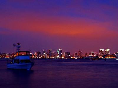 Photo Boat Vehicle