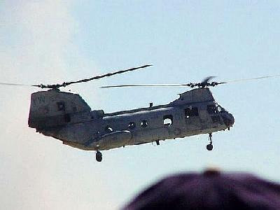 Photo Helicopter Vehicle