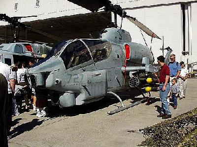 Photo Helicopters Vehicle